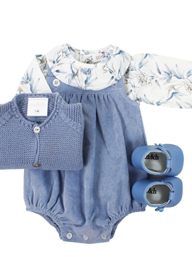 Shop By Look Baby Clothes Online Amp New Born Baby Clothes