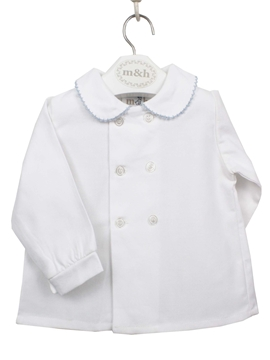 baby-blouse-white-blue