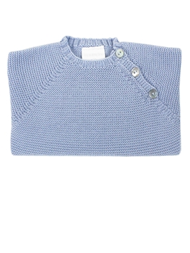 toddler boy knit sweater