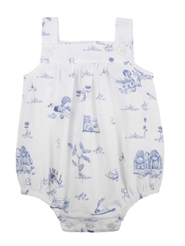 5ef0e0ad3415 Baby clothes online   new born baby clothes in myhbaby