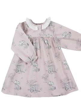 499ffa2f2659 DRESSES